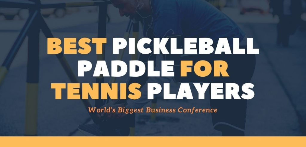 How to Lace Pickleball Shoes